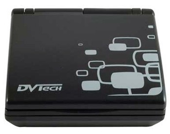 DVTech Pocket 150